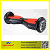 2015 new generation portable two wheel smart balance scooter FT5600