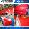wholesale alibaba painted zinc sheet most popular products and exporters