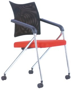 Korea Office Chairs Prices 6305 Buy Office Chairs Prices Korea Office Chair