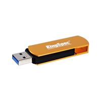 KingSpec high performance new USB 3.0 Flash drive 64GB