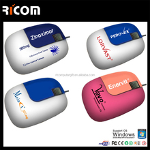 latest computer mouse,drivers usb mini optical mouse,best mouse for 3d modeling--Shenzhen Ricom