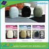 supplier apple scented toilet stone press spray air freshener