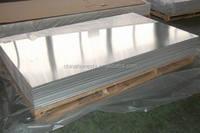 Aluminum sheets 1050 H14 from Jinan Honesty