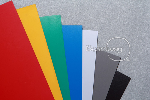 High-density Pvc Foam Discount High Density Pvc Foam