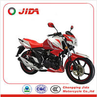 high quality racing motorbike 150cc 200cc JD250S-2