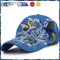 New product unique design wholesale baseball cap and hat for wholesale