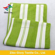 Cheap reactive printed microfiber bath/beach towel wholesale