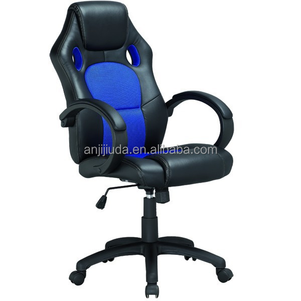 High quality cheap racing office chair china furniture for Good quality inexpensive furniture