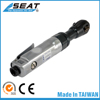 Special Price Superior 8-13 mm Vehicle Tools Ratchet Wrench