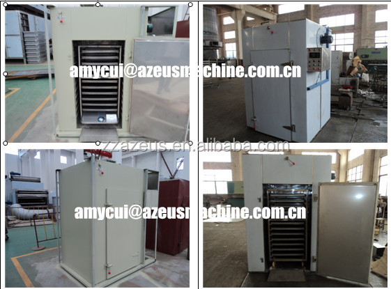 industrial food fruit drying machine/fruit dehydrator machine/food dryer machine