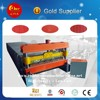 Steel Roofing Processing Equipment Prices Corrugated Roofing Sheets Forming Machinery