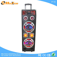 Supply all kinds of speaker terminal board,roller skate board speaker,pop up speaker for hot tub