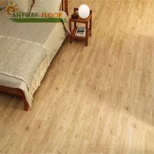 unilin click multi-purpose pvc flooring raised diamond pattern/pvc floor/LVT