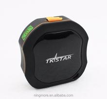 New Protable factory tkstar model NT201 waterproof kids tracking device for cat, kids, elderly, car, pet, asset