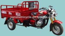 200cc China three wheel motorcycle for sale
