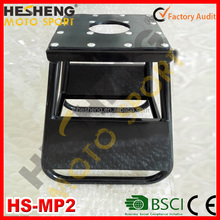 2015 Particular Scooter Bike Parking Accessory with High Quality and CE approved Trade Assurance MP2