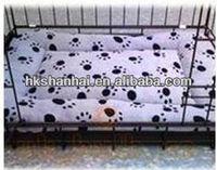 NEW DESIGN Metal plastic pet travel cage Supplies Wholesalers or Retail