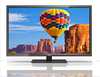 China lcd tv price in india / China cheap lcd tv with vga port