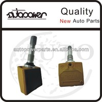 40700-JA01B Tire Pressure Monitoring System TPMS FO Auto Parts For Altima/Sentra *Original*