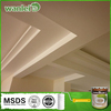 eco-friendly painting, weather resistant coating ,high elastic