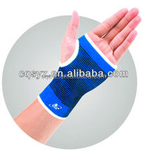 Healthy crossfit palm protector