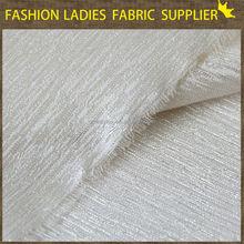 images of chiffon tops chiffon chair sash for print chiffon fabric