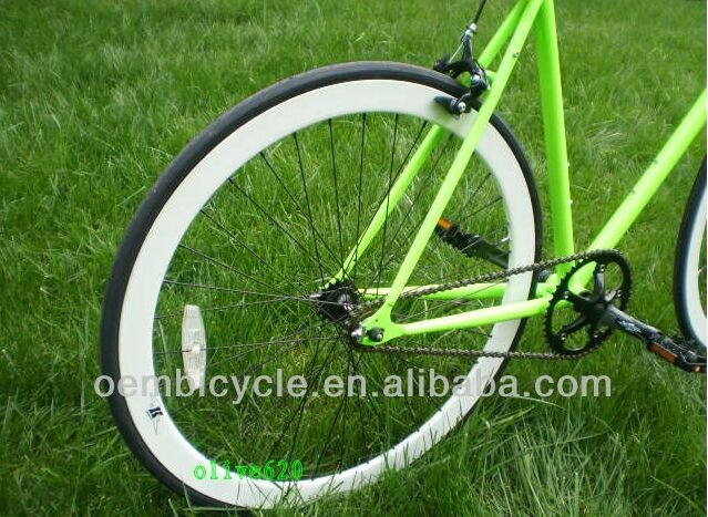 fixed gear bike 4.jpg
