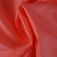 100% polyester knitted fabric with TPU laminated