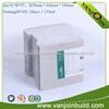 /p-detail/Barato-de-la-f%C3%A1brica-Modular-Home-Prefabricados-Espuma-Panel-Sandwich-Concreto-300003146076.html