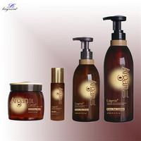 100% Hair care/ 100% all natural/ 100% argan oil hair shampoo /conditioner/ hair mask