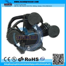 Wholesale new age products breathing air compressor
