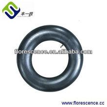 tubo interno utilizzato per pneumatici autocarro