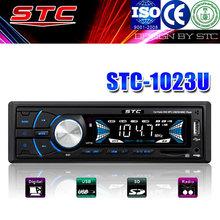 user manual car mp3 player with fm transmitter mp3 car stc-1023u