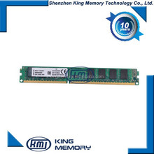 business partner in china offer best full compatible dimm 4gb ddr3 1600mhz ram