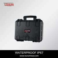portable carrying ase No.382718 plastic camera case waterproof,case for diving equipment