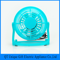 Tiny Centrifugal Fan, Brushless Motor Centrifugal Fan for School