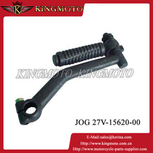 JOG Hot Sell Motorcycle Kick Starter For Kick Statrt Lever KM008
