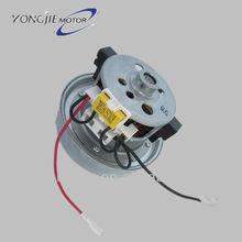 YJ-V1J-P24 1600W Electrolux vacuum cleaner motor