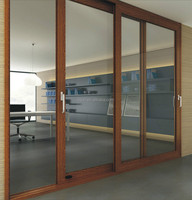 2015 china supplier double door design steel grill door design lowes sliding glass patio doors