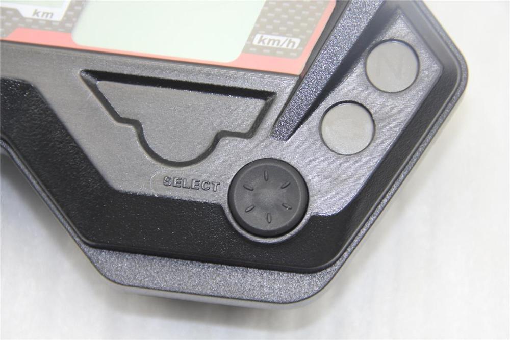 SCL-2012060013-3.jpg
