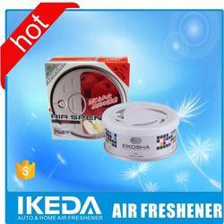 2014 brand new air fresheners used in hotel