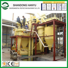 Alibaba hot-sale feed pellet production line equipment