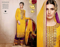 Exclusive New Designs Ethnic Wear for Pakistani Girls