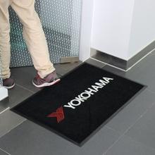 Personalized Floor/Door Mat for Wholesales