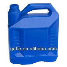Blue&red&yellow car rediator coolant antifreeze 100%