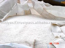PP, LDPE & HDPE Scrap