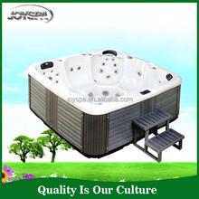 2015 hot sell xxxl sexy full hd perfect tv sex hot tub portable hot tub