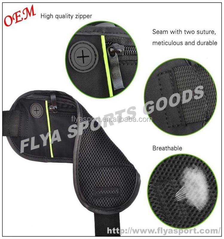 Running belt waist pack (5).jpg