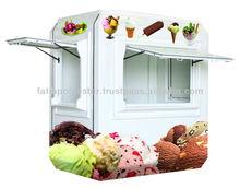 Custom Design Modular Cabin