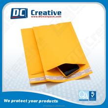 Kraft Paper Bubble Padded Envelope Mailer Mailing bag